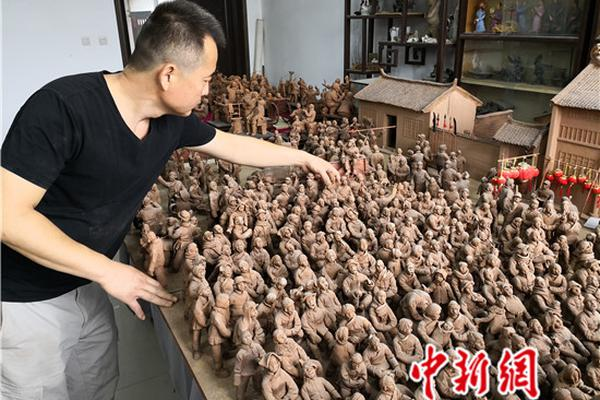 朝中社:金正恩指导朝鲜人民军进行炮击对抗赛(图)