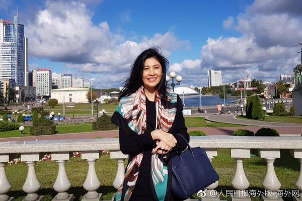 """【鸿盛娱城下载地址】斯威士兰大概率""""抛弃台湾""""?国台办:大势所趋"""