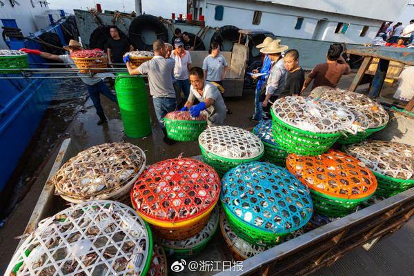 官方:防止疫情向北京扩散