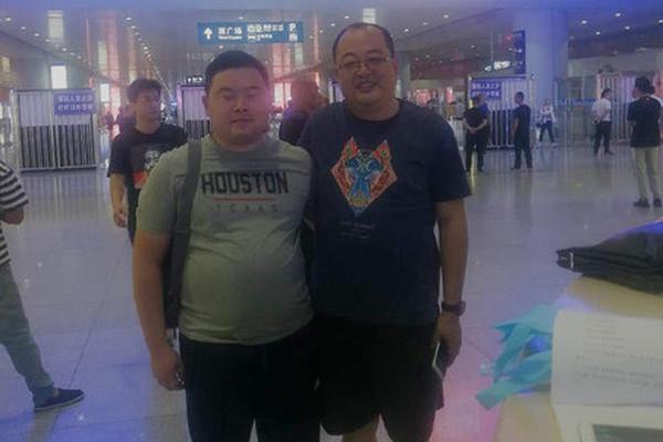 连媒:一方战国安彻头彻尾失利_腾讯三分彩技巧