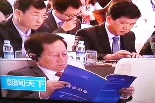韩国电影19禁最新观看