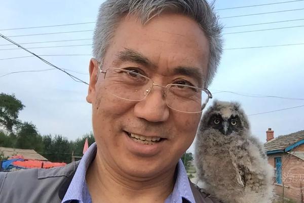 【淘宝试用在哪里】第9期 李广涛:东风标致迎品牌价值提升年
