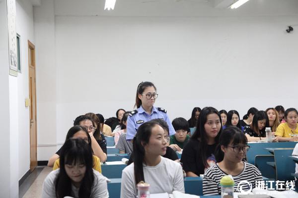 县迪:上海