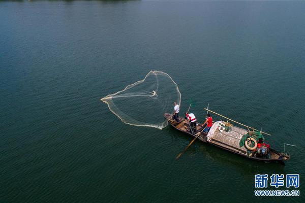 廣東徐聞港新港區開通 為瓊州海峽提供1700多萬人次年通過能力