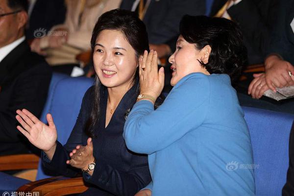 港媒:黎智英涉违反香港国安法被捕 其两子也被捕