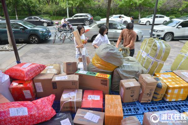 acorn superglide 120 outdoor stairlift hurstville miscellaneous goods