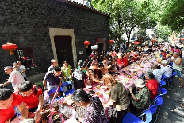 金瓶梅2008杨思敏香港电影三级片