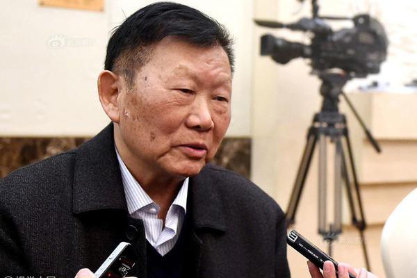 www.xiaomi.com