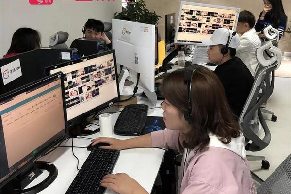 【天游2娱乐平台】国务院关于修改《全国经济普查条例》的决定
