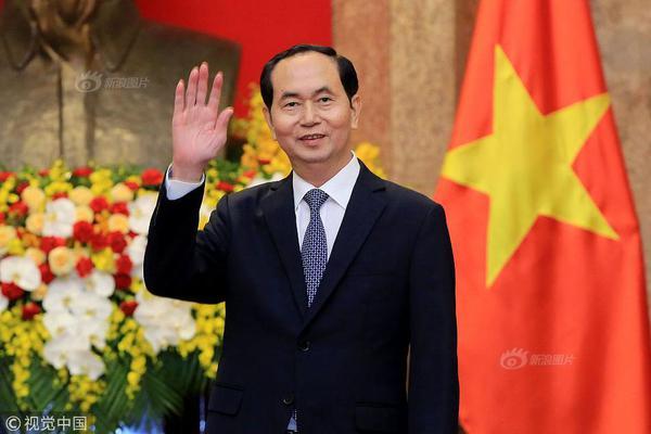 中共中央新闻发布会:中美彻底脱钩根本不现实