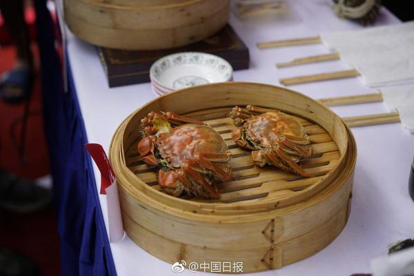 削弱中国力量是西方搅乱香港目的