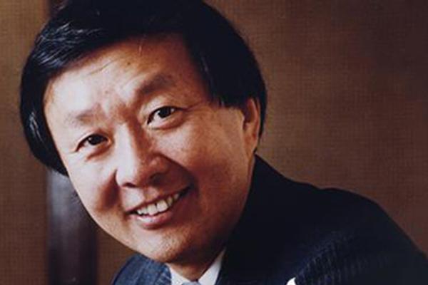 【乐虎tv】组图:张国荣唐鹤德陈淑芬30年前旧照曝光 哥哥面露青涩笑容纯真