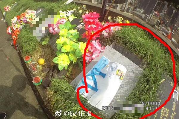 """北京香山红叶节""""人从众"""" 比国庆假期人还多"""