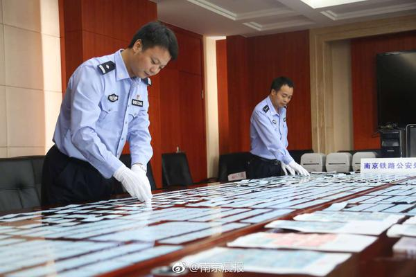 王浩宇被罢免,迎接韩国瑜选桃园市长?或是民进党的计谋