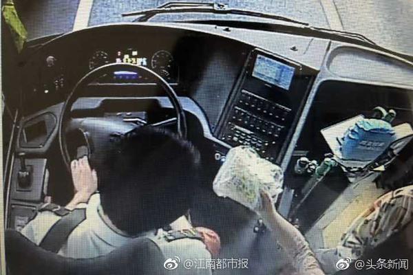 北京秒速赛车pk10官方玩法介绍