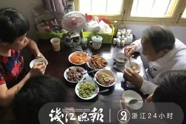 """草间弥生""""进行时"""" 为上海""""定制"""""""