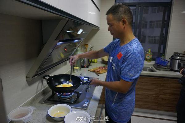 【唯彩会官网看球】中国重庆美食文化让新西兰洋厨师大开眼界