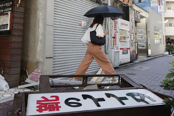 广州市新增境外输入关联病例1例无症状感染者2例,详情公布