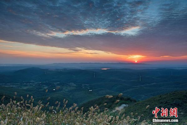 浙江、河北、四川与辽宁4省出现北京确诊关联病例