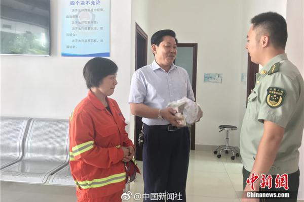中国大学MOOC: 利润最大化目标的主要缺点是