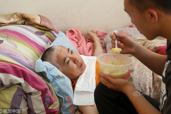 世卫组织:全球新增189077例新冠肺炎确诊病例