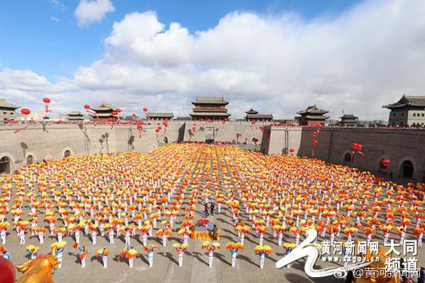 上海浦东医院4015人被隔离 全部核酸检测