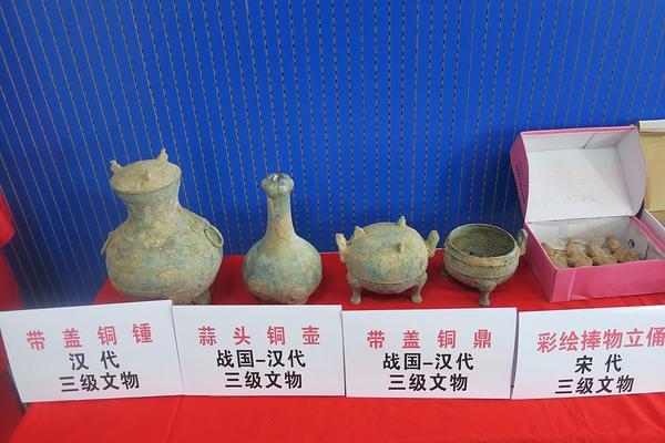 亚俱杯天津女排三连胜进八强