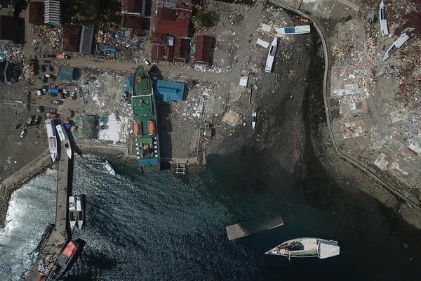 MH370最终搜寻报告:花1.6亿美元 仅找到3块残片