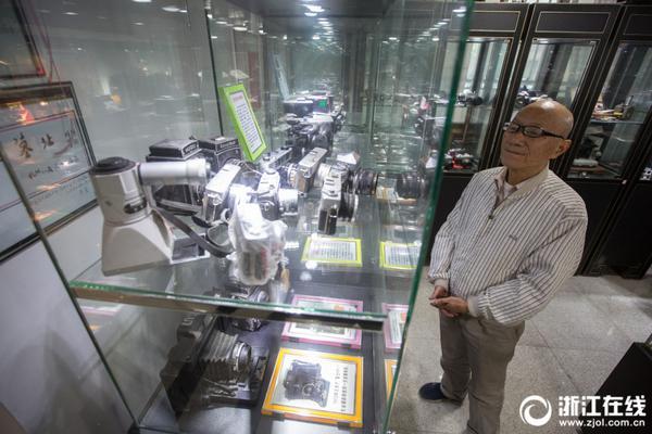 抗疫成就助力經濟複蘇 經合組織大幅上調中國增長預期