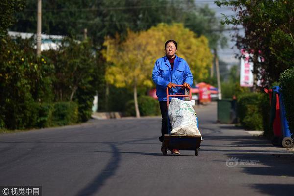 在义乌玩短视频和直播的小商人:有人一年能赚300万