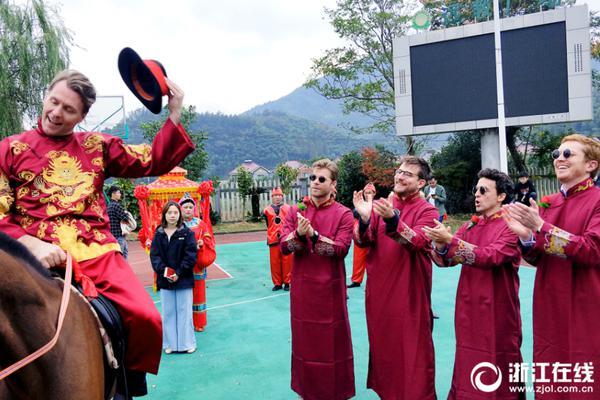 7月1日起辽宁省困难群众救助标准提高
