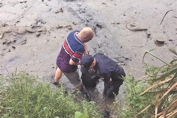 白俄反对派领导人乌克兰边境被捕 边境官员:没越境