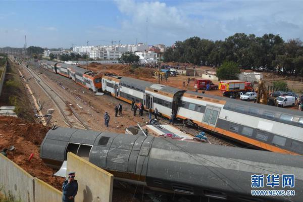 蔚来否认轿车项目叫停:规划开发仍在进行_巴西三分彩计划