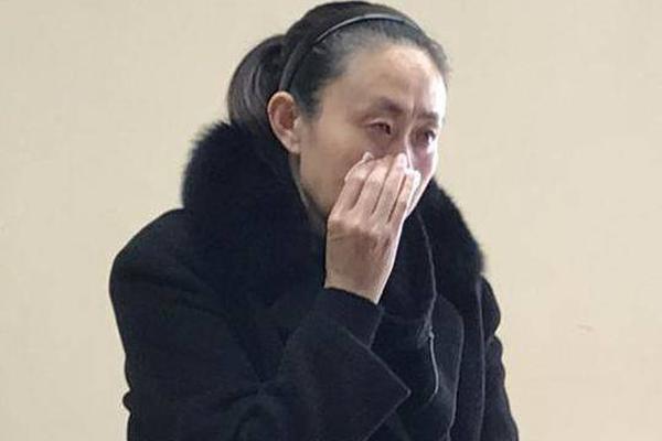 罗志祥再次道歉 被曝私下联系周扬青:别放实锤