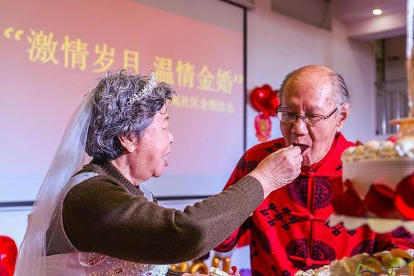 重庆医疗卫生人才网