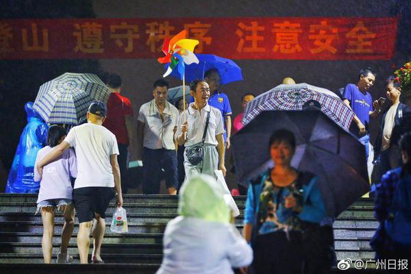 日博电竞app-中国画史名迹与漆器铜器里的蚕桑丝绸