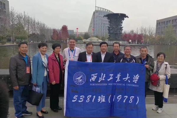上海市卫健委回应宝山相关人员核酸结果可疑:正在复核