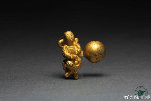 仿古铜制模包括的工艺流程是_