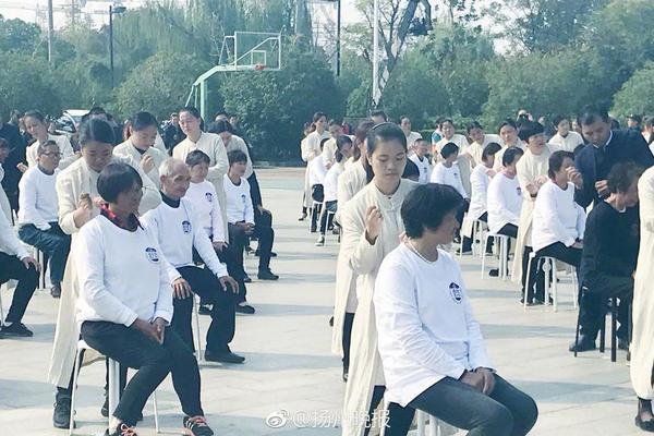 中国格斗手张伟丽平安抵津,将开始隔离