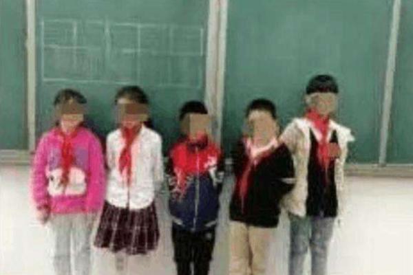 男子跳进通惠河自杀 54岁北京民警跳水救人
