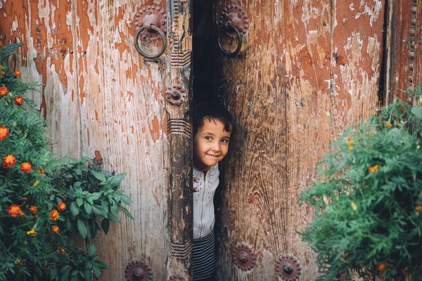 珍贵影像:法据时代的越南西贡