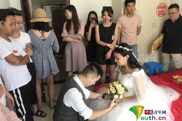 购彩大厅app-官方登陆地址