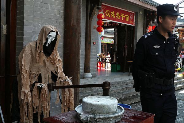 多谋长久之策多行固本之举 铸牢中华民族共同体意识