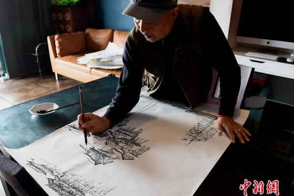 【谁有极速飞艇大群】前央视主持人郎永淳肖像遭冒用 在线发文维权成功