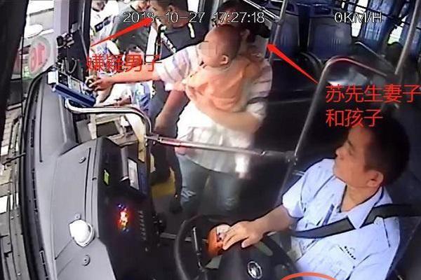 港媒:前立法会反对派议员许智峰今晨被捕