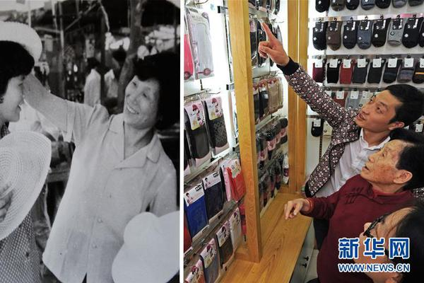 """赴韩""""低价团""""引发纠纷多 中使馆吁游客谨慎选择"""