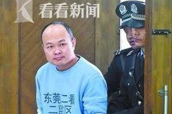"""海南農業廳否認發布""""成功研制預防非洲豬瘟病毒注射劑""""公告"""