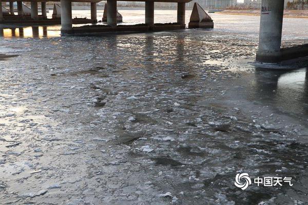 【炸金花不赌钱】新疆塔什库尔干县发生3.4级地震 震源深度16千米