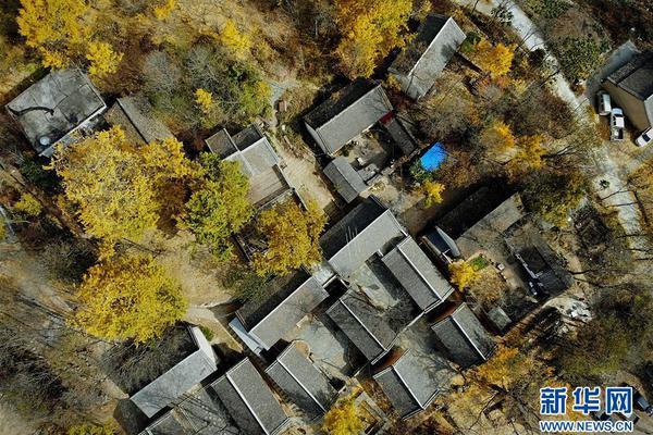 双一流高校漫步:中国科学技术大学