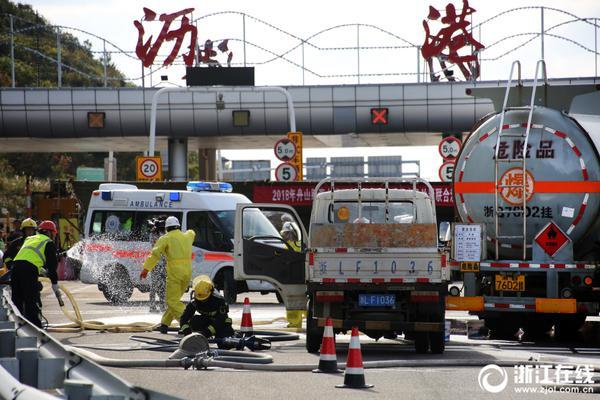 栖霞金矿事故9名遇难矿工均因二次爆炸冲击遇难